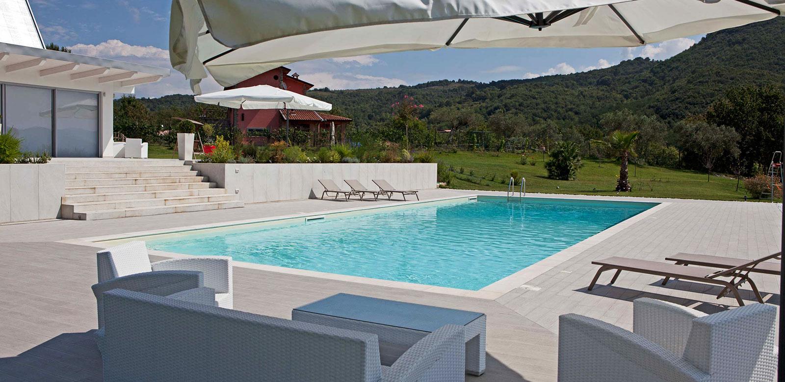 piscina-skimmer-classic