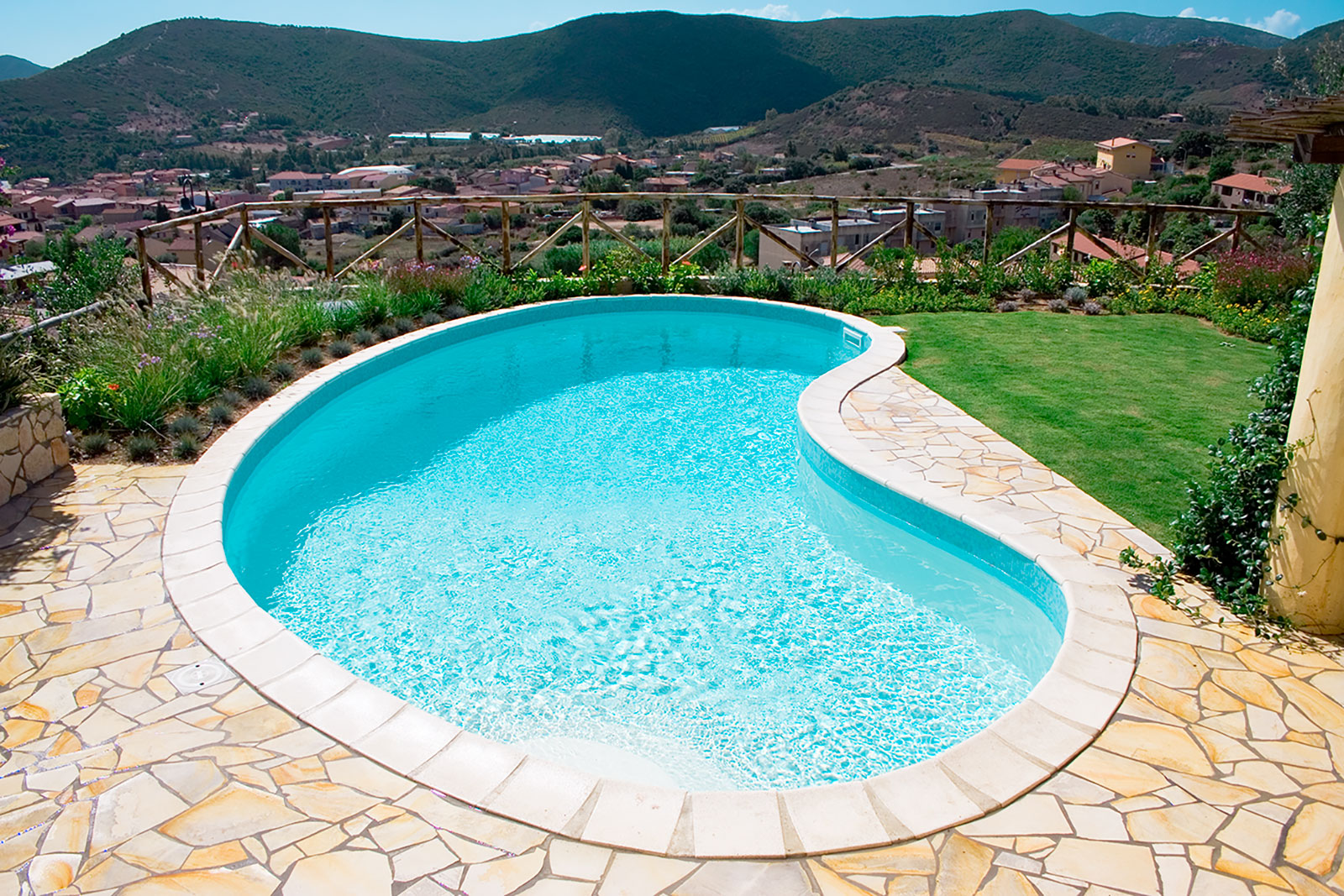 piscine-dessi-06