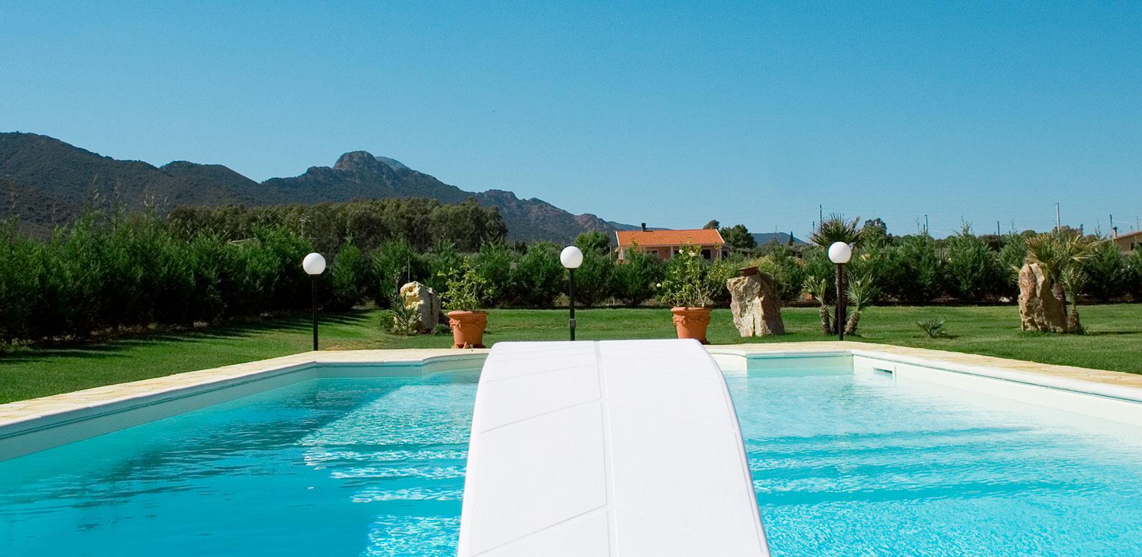 piscine-dessi-10