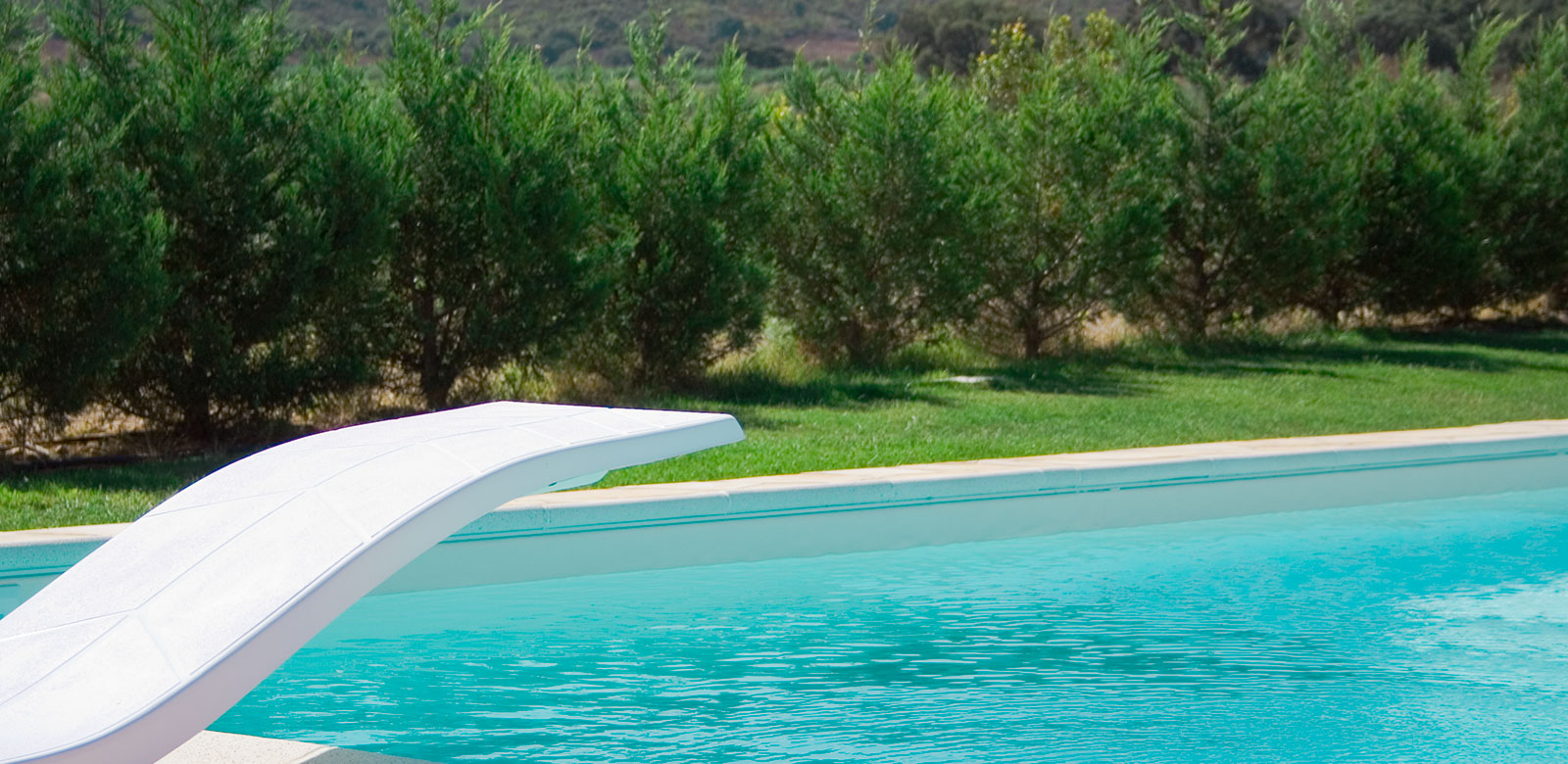 piscine-dessi-11